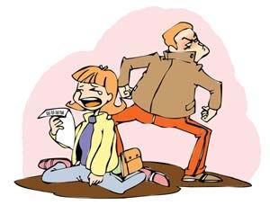 未婚同居情侣共同买房分手后共有房产该归谁?上海房产律师钟涛