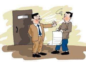 动迁房买卖的风险如何规避上海房产律师钟涛